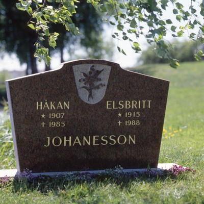 gravstenar priser stockholm